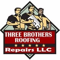 Three Brothers Roofing Paramus