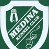 Medina Kennel Club