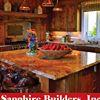 Sapphire Builders, Inc.