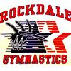 Rockdale Gymnastics, Cheerleading, & Dance