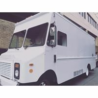 Mic4ela Food Truck