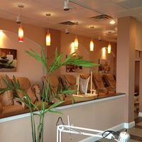 Village Spa Nails & Hair