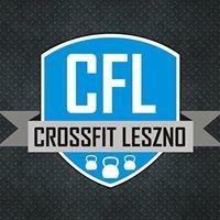 CrossFit Leszno