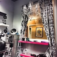 The Suite Life Hair Studio