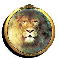 Aslan Enterprizes