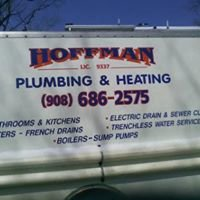 Hoffman Plumbing & Heating LLC