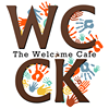 Welcome Cafe & Community Kitchen
