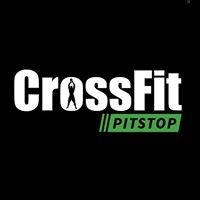 CrossFit PitStop - Kolding