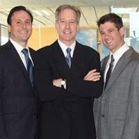 Halpern Santos & Pinkert, P.A. Attorneys at Law