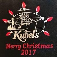 Kubel's