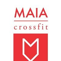 Maia CrossFit