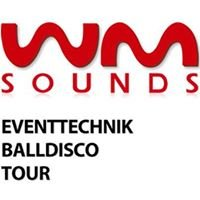 WM-SOUNDS