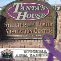 Mitchell Area Safehouse