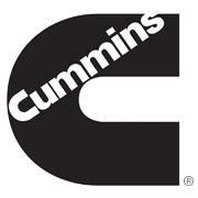 Cummins Bridgeway Corporate Headquarters