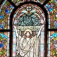 Siler City First United Methodist Church