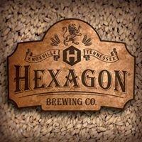 Hexagon Brewing Co.