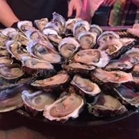 AJs Seafood and Oyster Bar