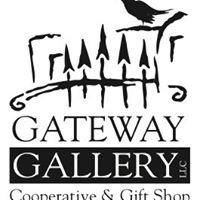 Gateway Gallery & Gift Shop LLC