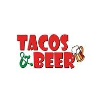Tacos & Beer Hammond