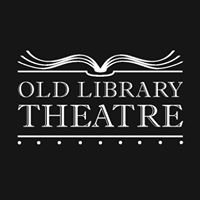 Old Library Theatre (OLT)