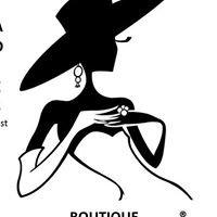 Ladies 1st Boutique
