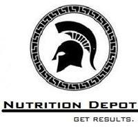 Fitness Nutrition Guatemala