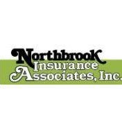 Northbrook Insurance Associates Inc.
