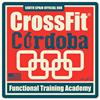 Crossfit Córdoba - Spain