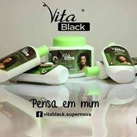 Vitablack