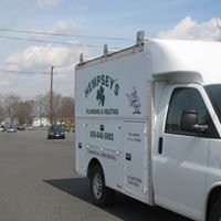 Hempsey's Plumbing and Heating