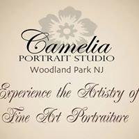 Camelia Portrait Studio, Woodland Park, NJ