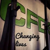 Crossfit Denham Springs