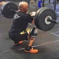 CrossFit G6