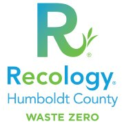 Recology Humboldt County