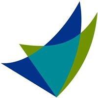Delta Community Credit Union Sandy Springs