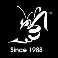 Stinger Chemical Corporation