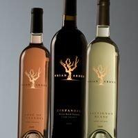Brian Arden Wines