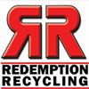 Redemption Recycling