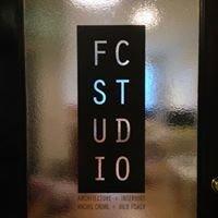 FC Studio inc.
