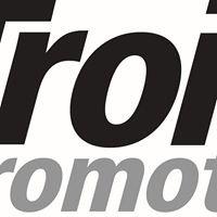 Troika Promotions LLC