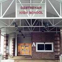 Destrehan High School
