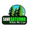 Save Satsuma