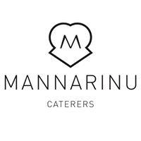Mannarinu Caterers