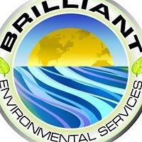 Brilliant Environmental Services, LLC