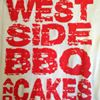 Westside BBQ & Cakes