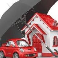 Raimo Insurance Agency