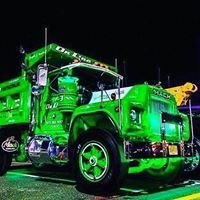 On line Contracting Inc