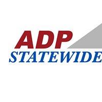 ADP Statewide Insurance - Español