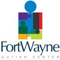 Fort Wayne Autism Center