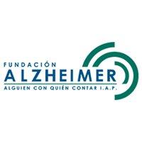 "Fundación Alzheimer ""Alguien con quien contar"" I.A.P."